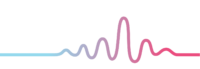 GLOBAL - NMAB-Logo-White-Colour